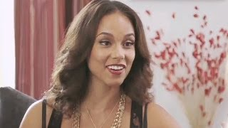 Repeat youtube video ALICIA KEYS on Her Father and Her Husband || THE CONVERSATION WITH AMANDA DE CADENET