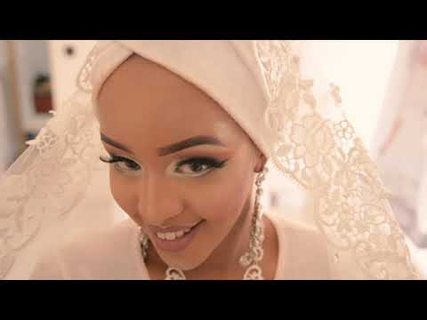 Bridal Studio Launch_Al Muslimah Kenya