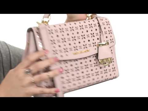 michael-michael-kors-ava-small-top-handle-satchel-sku:8752612