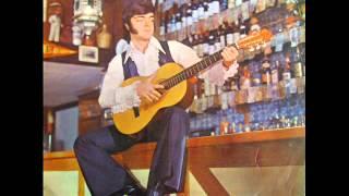 Sagitario -  La negra Soledad / Jose-Josefina (1974)
