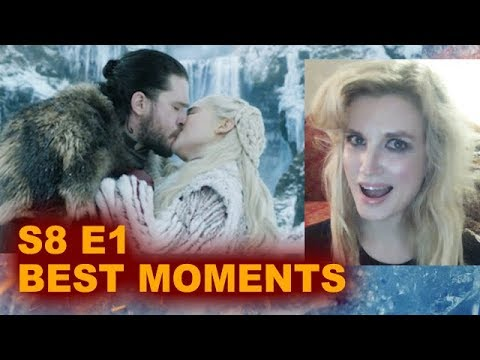 game-of-thrones-season-8-episode-1-review