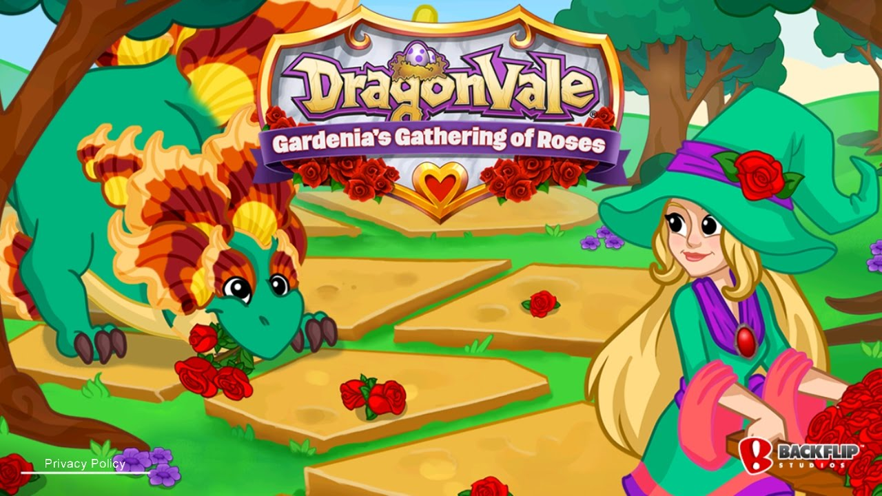 How to breed a gold dragon gameteep dragonvale is testosterone pills steroids