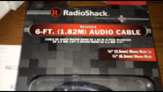 Video Audio cable for the iPhone 5 and 6 and iPod touch also nano download MP3, 3GP, MP4, WEBM, AVI, FLV Oktober 2018