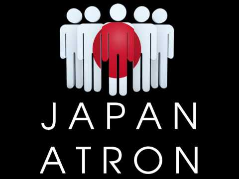 IT Jobs in Japan - Japanatron Podcast 31