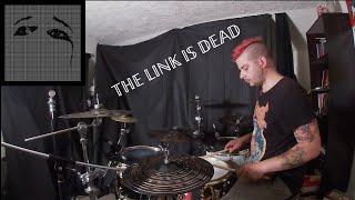 SallyDrumz - Deftones - The Link Is Dead Drum Cover