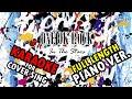 "ONE OK ROCK - ""In The Stars feat Kiiara"" Piano Karaoke Instrumental for Cover Sing"