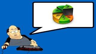 Инвестиции на рынке Форекс . Обзор разных видов инвестиций на Форексе от профессионального инвестора