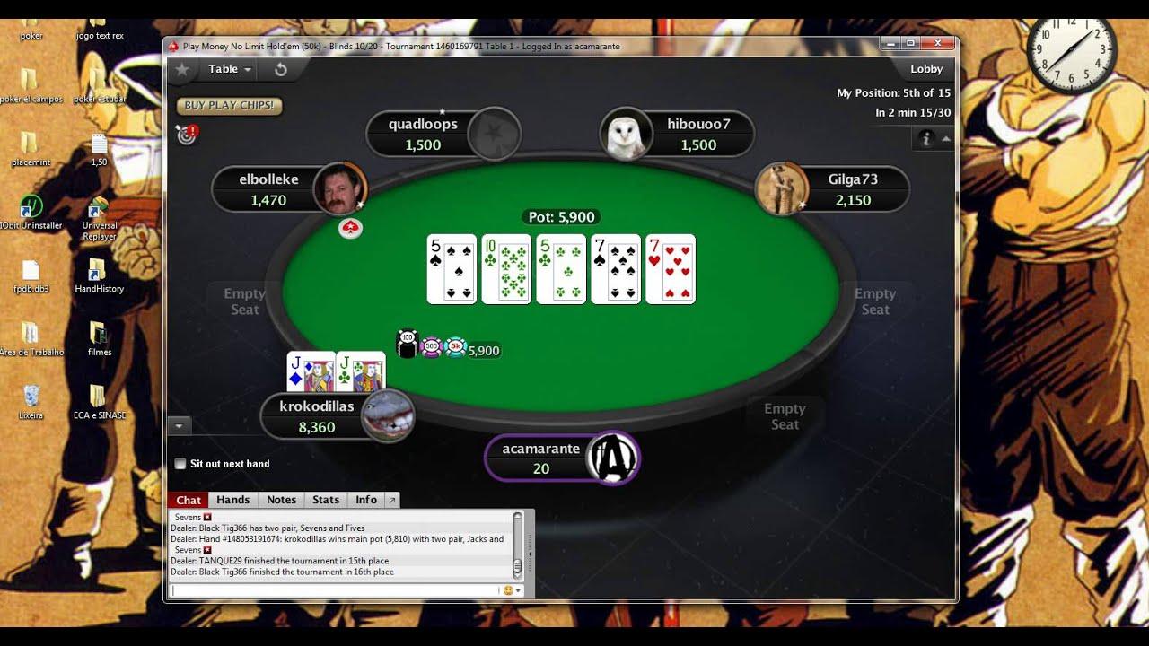 Die besten Poker Tools und Rechner | Online Poker Software Tools