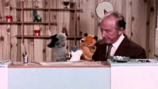 Sooty's Birthday Party