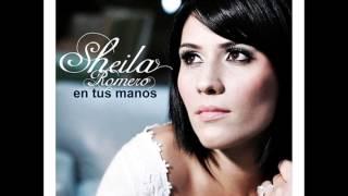 Sheila Romero - Créelo (Instrumental)