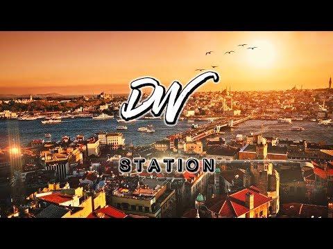 Aşk Laftan Anlamaz - Theme Music (Hayat Kokulum) [DW Remake]