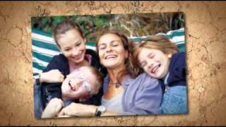 Families of All Kinds thumbnail
