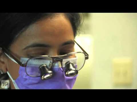 Creekside Dental Care | Citrus Heights, CA | Preventative