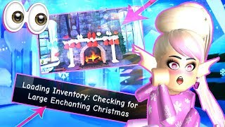 One of cybernova games's most recent videos:
