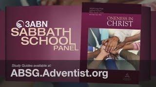 DOWNLOAD the SDA Sabbath School Lesson