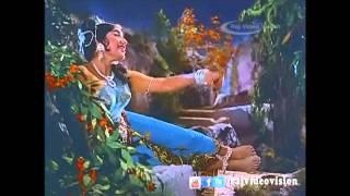 Kurinjiyila Poo Malarnthu HD Song