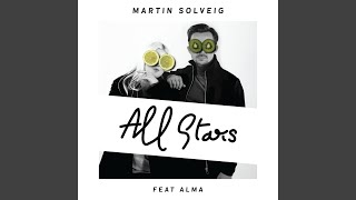Скачать All Stars