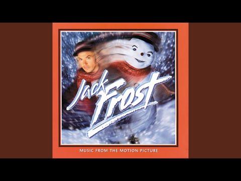 frosty the snowman the jack frost band michael keaton shazam