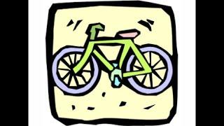 Сколько стоит горный велосипед(Сколько стоит горный велосипед в лучшем магазине. Подробнее http://qps.ru/BYw5T., 2014-12-21T07:56:00.000Z)