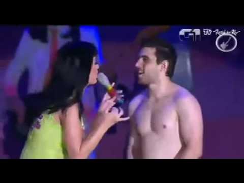 katy-pery-kissing-naked-xvideos-asian-rio-hamasaki