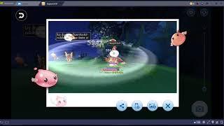 6a4bb216c9a0 Mumu emulator english guide