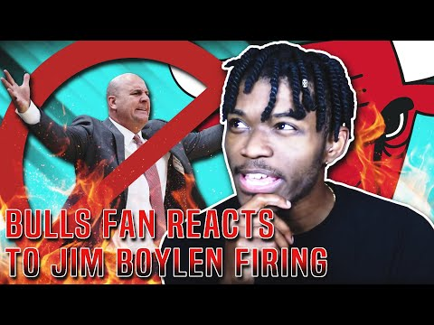 biggest-bulls-fan-ever-reacts-to-jim-boylen-being-fired