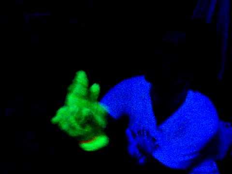 Tanzende Hände Vol.2