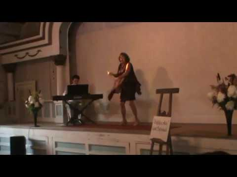 """Delaware Valley Annual Gala """"Opera Vaudeville and Cabaret"""" - Aria Concert"""