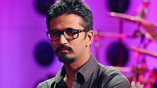 Amit Trivedi, Tochi Raina & Jaggi Teaser, Coke Studio @ MTV Season 3
