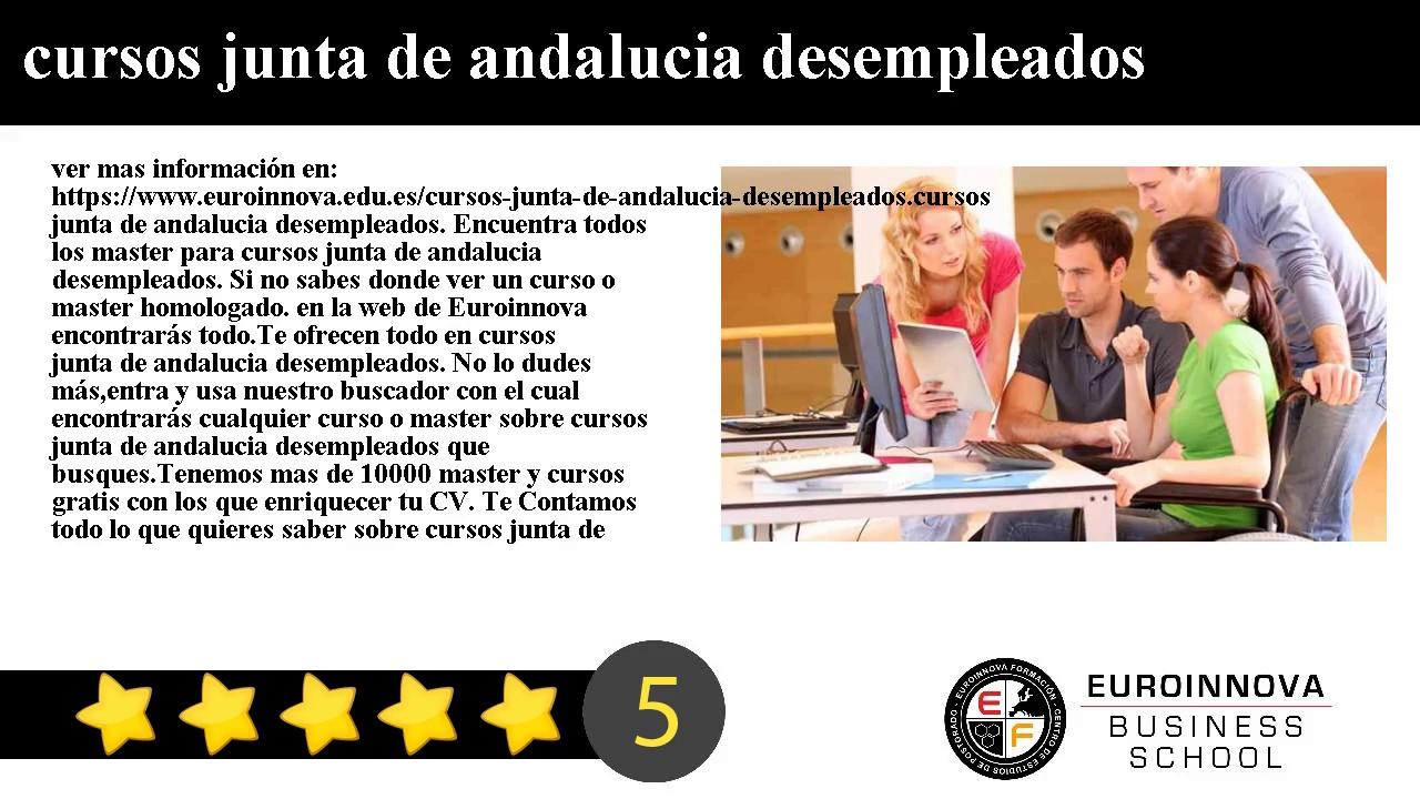Fpe Granada Web Oficial Euroinnova