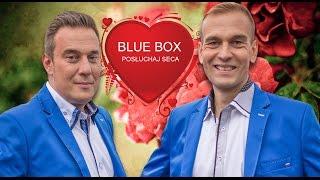 Blue Box - Posłuchaj Serca [Disco Polo 🌟2🌟0🌟1🌟6🌟] (Official Audio)