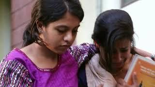 ABI - A Short Film Against Ragging