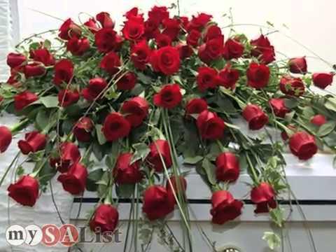Spring garden flower shop youtube spring garden flower shop mightylinksfo