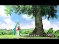 Hatsune Miku - Inochi no Uta