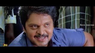 Lates Tamil Movies  Comedy|New Tamil Movies Comedy \\ New Releases Comedy| New Release Movie Comedy