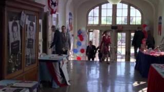 "Bella Thorne in ""Big Love"" - Season 4, Episode 5"