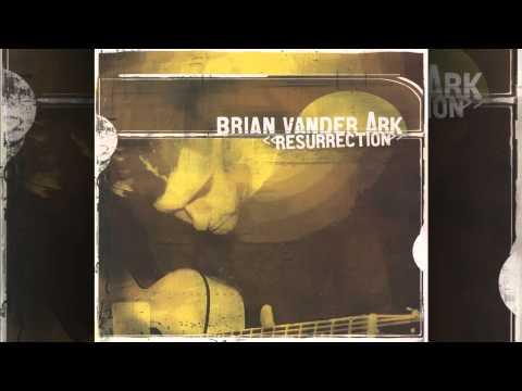 Brian Vander Ark - To The Front Row Junkies