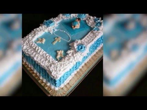 Торт на крестины Торт на заказ на крестины, торт на