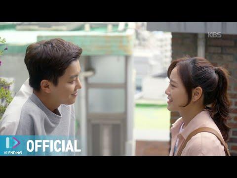 [MV] 송지은