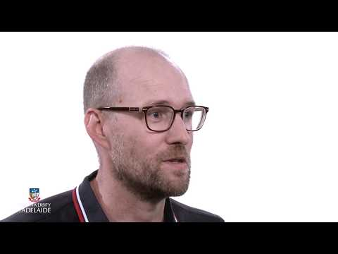Bard101x: Worst Experience Teaching Shakespeare