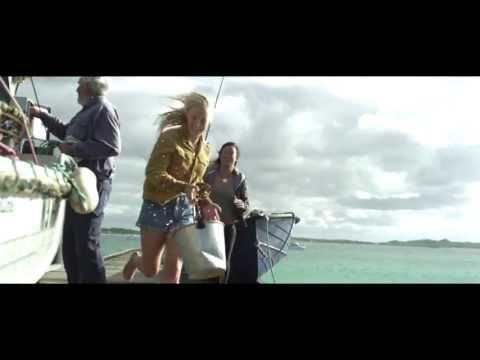 South Australian Tourism Commission - Kangaroo Island (Case Study)