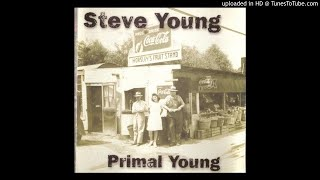 Steve Young - Lawdy Miss Clawdy