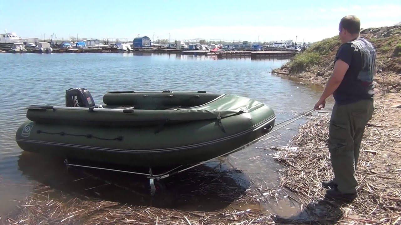 Изготовление и продажа низкорамных прицепов мзса для перевозки катеров, лодок, яхт, гидроциклов.