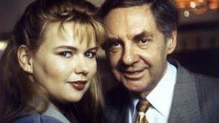 DER PAPAGEI mit HARALD JUHNKE Satire Deutschland 1992 89 Min kompletter Film
