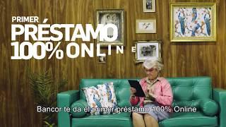 #DALEGAS Préstamo 100% Online