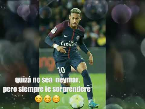 Frases Para Dedicar A Esa Persona Especial Amor Al Futbol Youtube