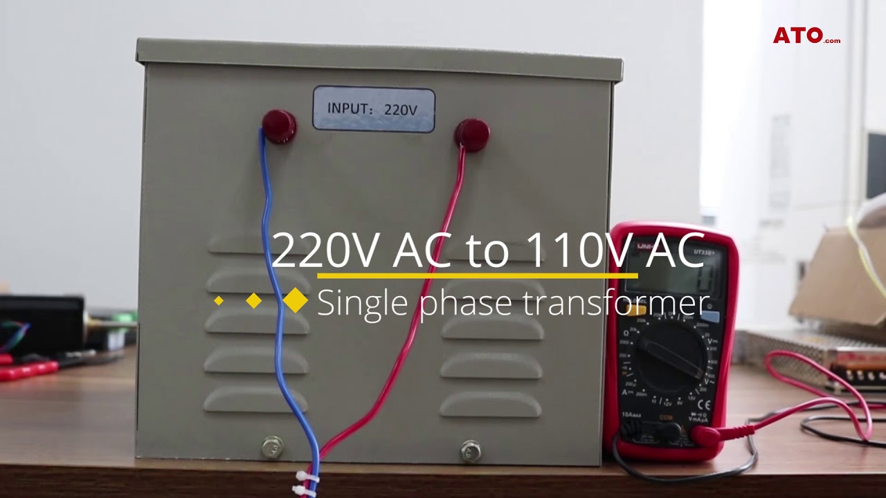 small resolution of control transformer 3 phase motor wiring diagram