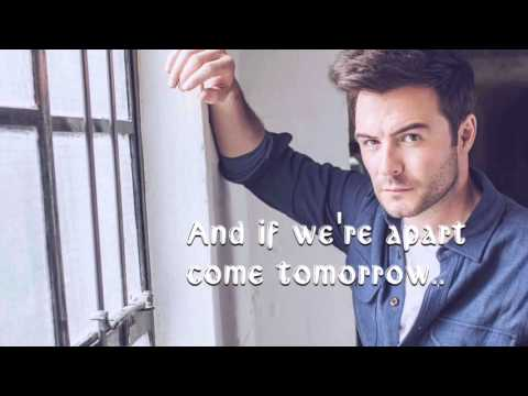Shane Filan - Beautiful To Me (Lyrics)