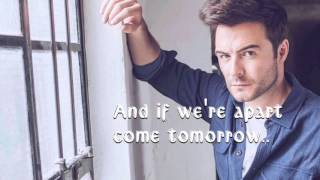 Download Lagu Shane Filan - Beautiful To Me (Lyrics) Mp3