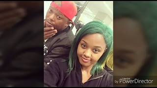 Watch Mampintsha Apology To Babes Wodumo